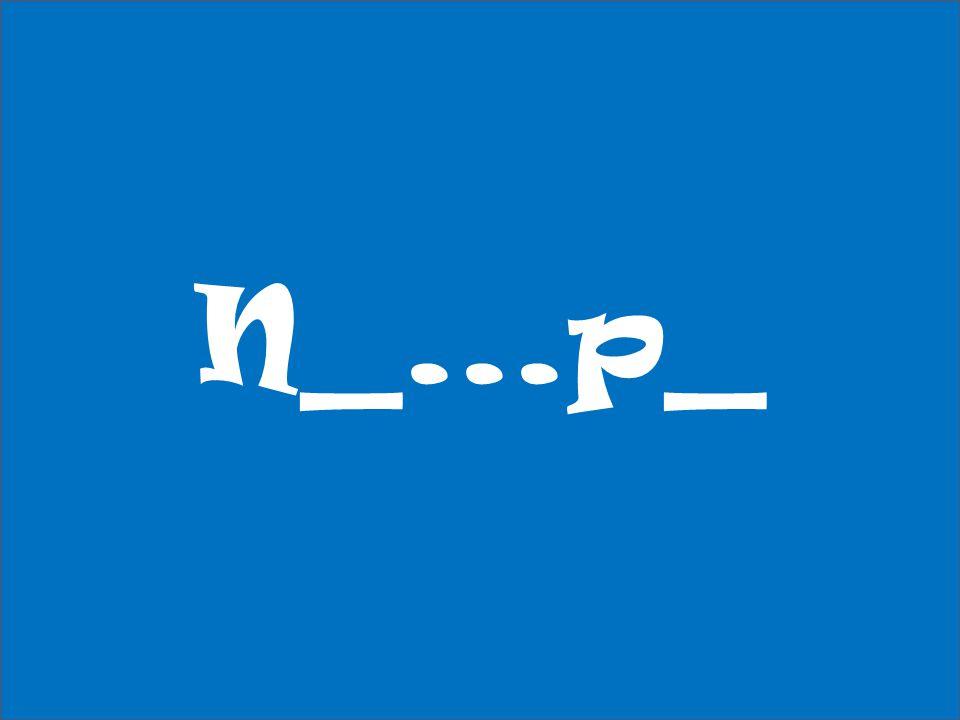 N_...p_