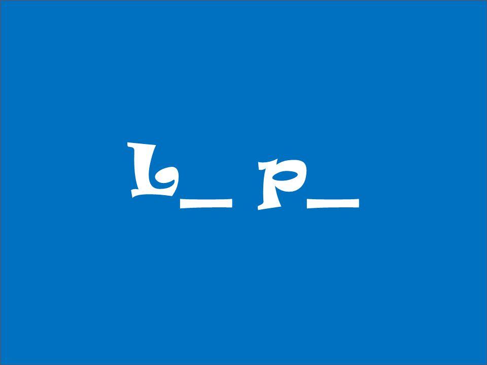 L_ p_