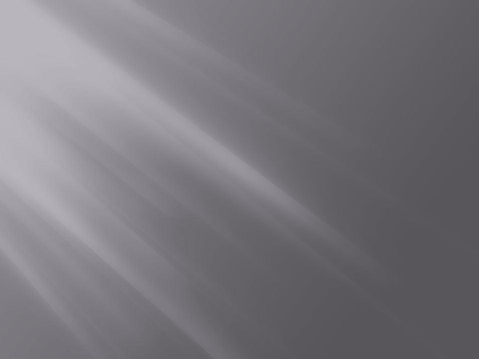  Connaissances et compétences à acquérir :  Risques naturels et technologiques (PPRT, PPRN)  Prise en compte des aléas  Etudes de vulnérabilité  Les normes ISO (14000, 26000)  Les référentiels de développement durables appliqués aux collectivités (Agenda 21, SD 21000, Global Compact, AA 1000, ECS 2000, IIP, SA 8000, Global Reporting Initiative)  Stratégie nationale de développement durable, Grenelle de l'Environnement, lois Grenelle.