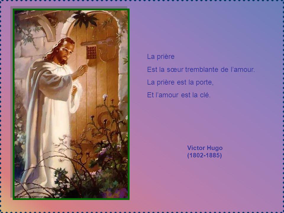 Par la vertu de cette prière, Puissè-je réaliser rapidement Le Seigneur de la Compassion, Puis établir tous les êtres Dans cet état.