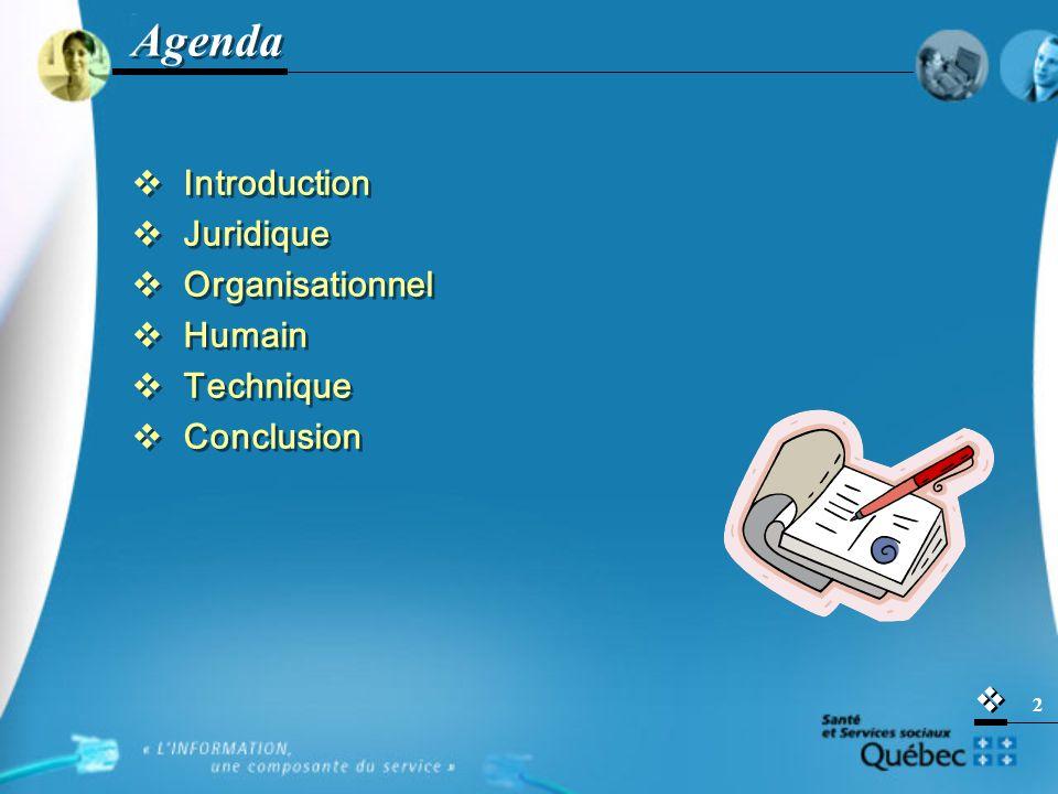   13 Programme d'assurance qualité  Amélioration des processus  La définition formelle des processus  Le contrôle de la qualité  Suivi d'indicateurs précis et mesurables  Stratégie  Basée sur les référentiels des meilleures pratiques  Augmentation de la maturité du RSSS, en terme de capacité, un processus à la fois  Implantation par le biais de la structure de gouverne Programme d'assurance qualité  Amélioration des processus  La définition formelle des processus  Le contrôle de la qualité  Suivi d'indicateurs précis et mesurables  Stratégie  Basée sur les référentiels des meilleures pratiques  Augmentation de la maturité du RSSS, en terme de capacité, un processus à la fois  Implantation par le biais de la structure de gouverne Organisationnel  Optimisation des processus 1- Les technocentres (TCN -> TCRs) et les services RTSS 2- Les établissements et autres services TI 1- Les technocentres (TCN -> TCRs) et les services RTSS 2- Les établissements et autres services TI