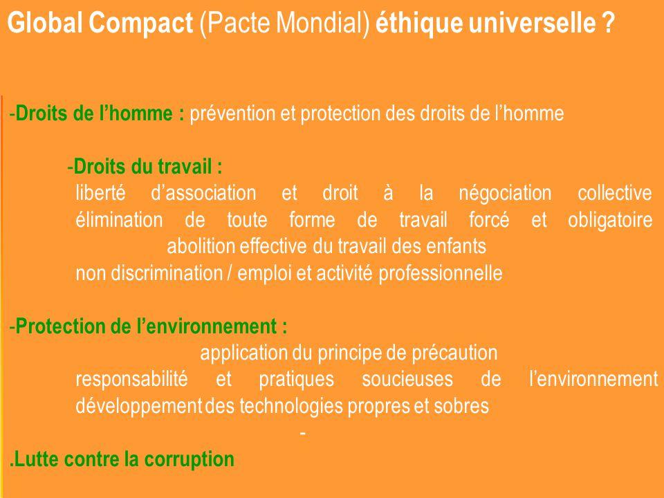 Gilbert ISOARD - 060-7676-309 - gilbert. isoard @ numericable. fr www.cheeddmed.org - Droits de l'homme : prévention et protection des droits de l'hom