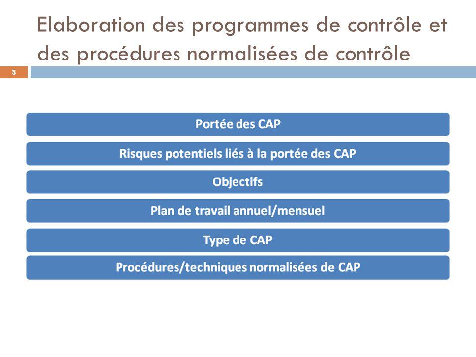 Processus de sélection (I) 4 Profil des importateurs par exemple  Capital  Structure de l entreprise  Partenaires commerciaux (fournisseurs, agents, clients, etc.)  Type de transaction  Méthode de paiement, etc.