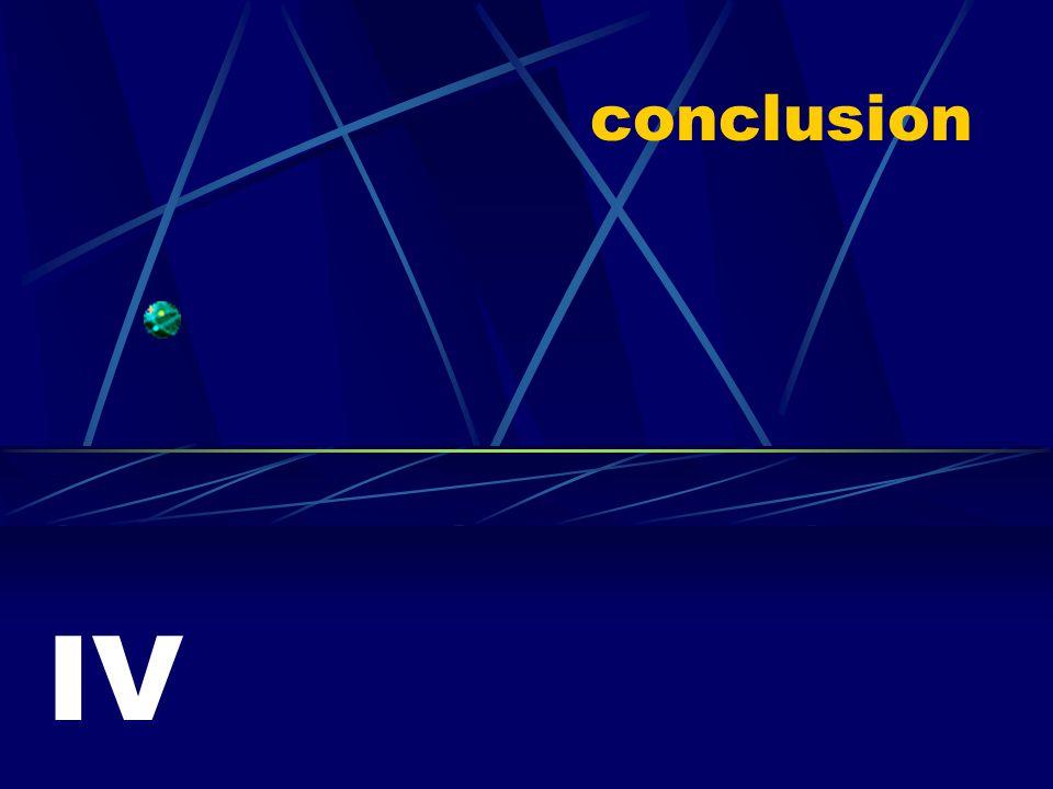 hold-up, propriété, incitations et intégration deux piliers du modèles incomplétude du contrat complémentarité spécifique aux agents