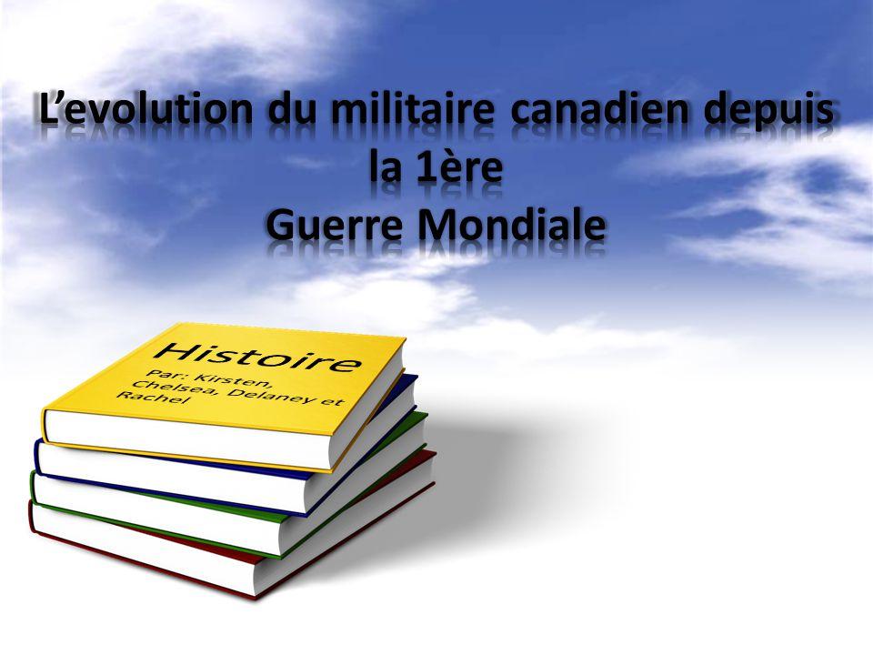Changement d'idéologie Ironie des Amérindiens au Canada Des femmes Minorités ethniques qui ont participés Les Ukrainiens Gerry Carter Les Québécois