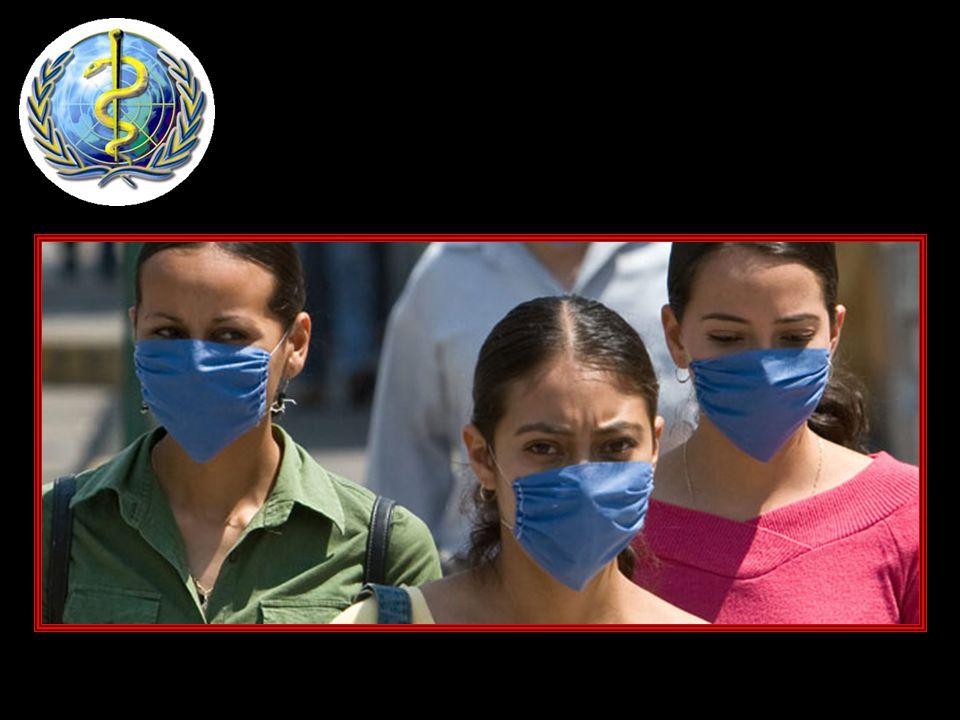Les fabricants de vaccins ont obtenus l'immunité juridique.