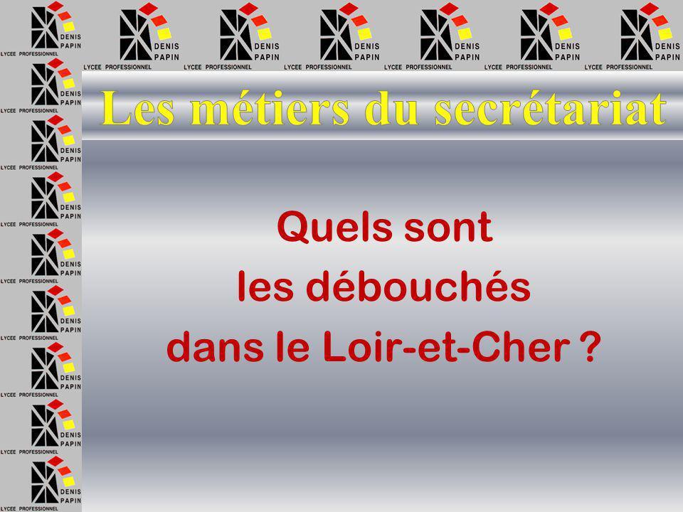 Témoignage d'une hôtesse d'accueil 2'08 Source : france2.fr Cliquez sur le cadre noir de l'image pour démarrer la vidéo