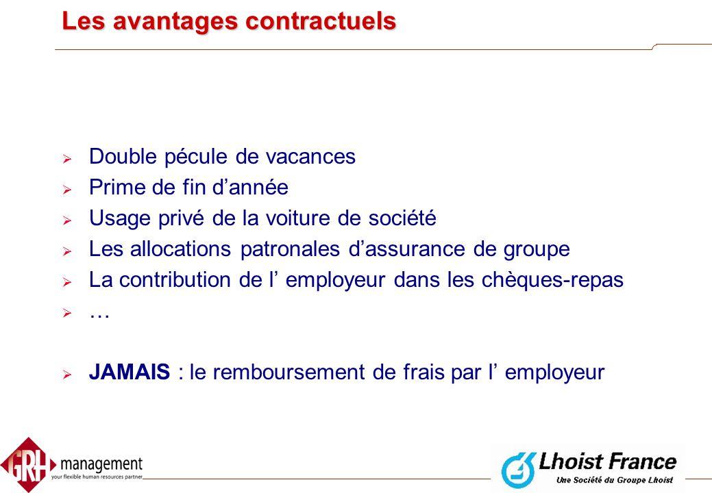 La rémunération annuelle  La rémunération annuelle inclut  La rémunération en cours (la rémunération à laquelle l' employé a droit lors de la notifi