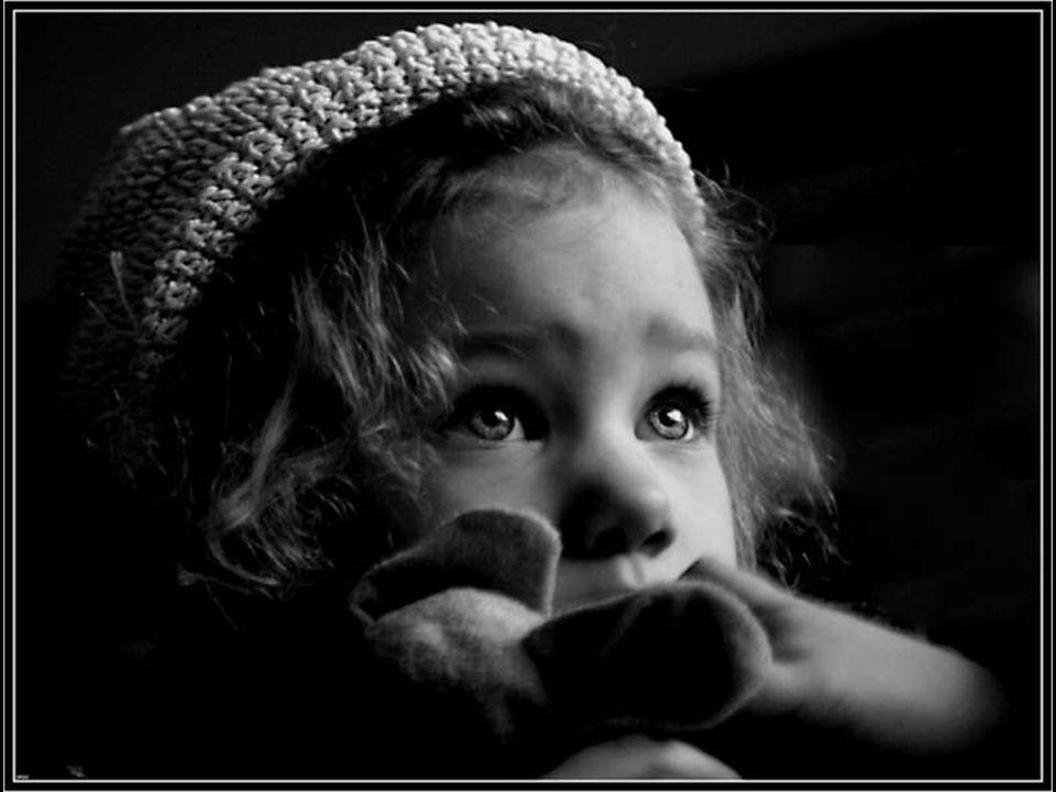 En rentrant de l école, ma petite-fille dit à sa mère : - Ce soir, je mange une raclette chez ma copine.