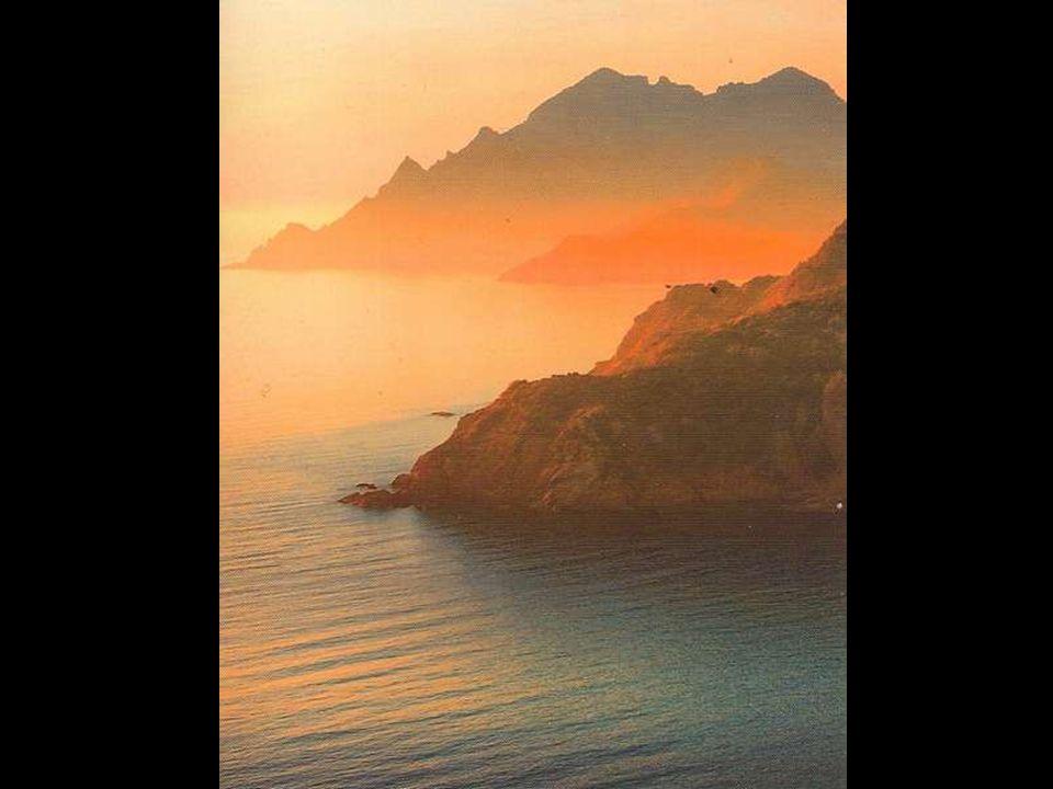 Les magnifiques photos de Soleil du jour Diaporama de Gi