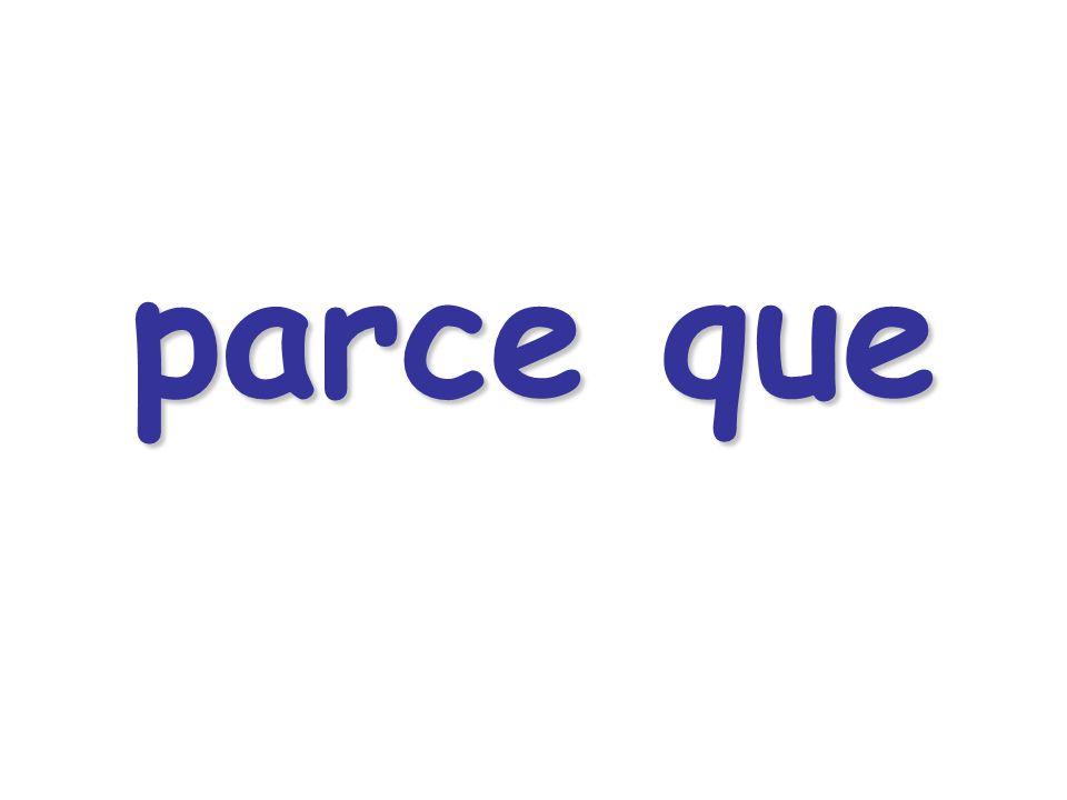   Un sondage l'anglais les maths la physique le français la géographie l'histoire la technologie l'EPS la musique QUESTION: Est-ce que tu aimes… ?
