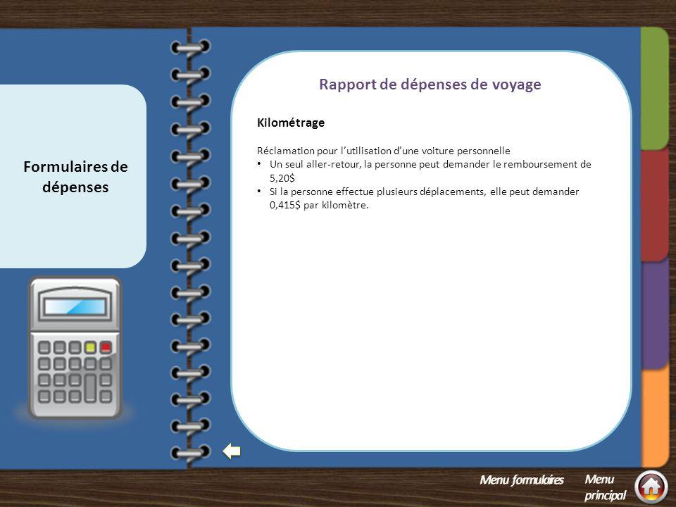 Bénéficiaire Incapable de trouver le bénéficiaire Vérifier le statut du bénéficiaire en utilisant le menu « Fournisseurs/Données fournisseurs ».