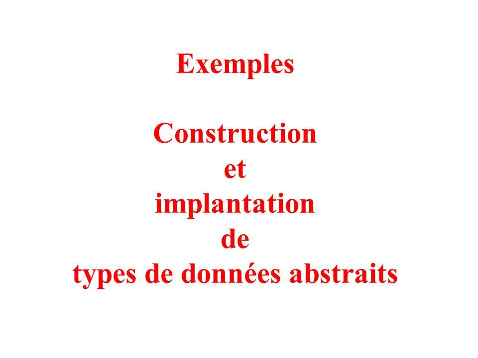 12 Dictionnaire.cpp char * Acces_Definition_mot (Dictionnaire *pD, char *Nom_du_mot, int i ) { int Nb_de_definitions; assert(Existe_Mot(pD, Nom_du_mot, &Nb_de_definitions)); assert((i >= 1) && (i <= Nb_de_definitions)); mot * pMot = *pD; while (strcmp(pMot -> nom_du_mot, Nom_du_mot) != 0) pMot = pMot -> pMot_suivant; return (pMot -> tableau_des_definitions_du_mot)[i-1]; }