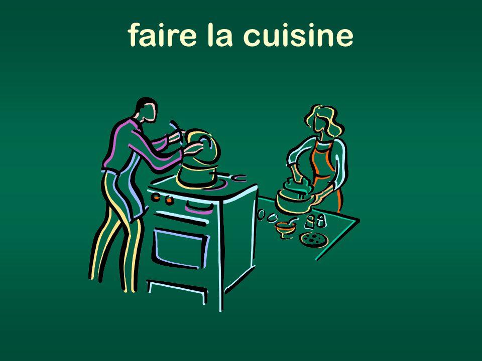 Fin PowerPoint presentation by Mark A. Spalding, BA, MEd, MA (2008). L'automne en France.