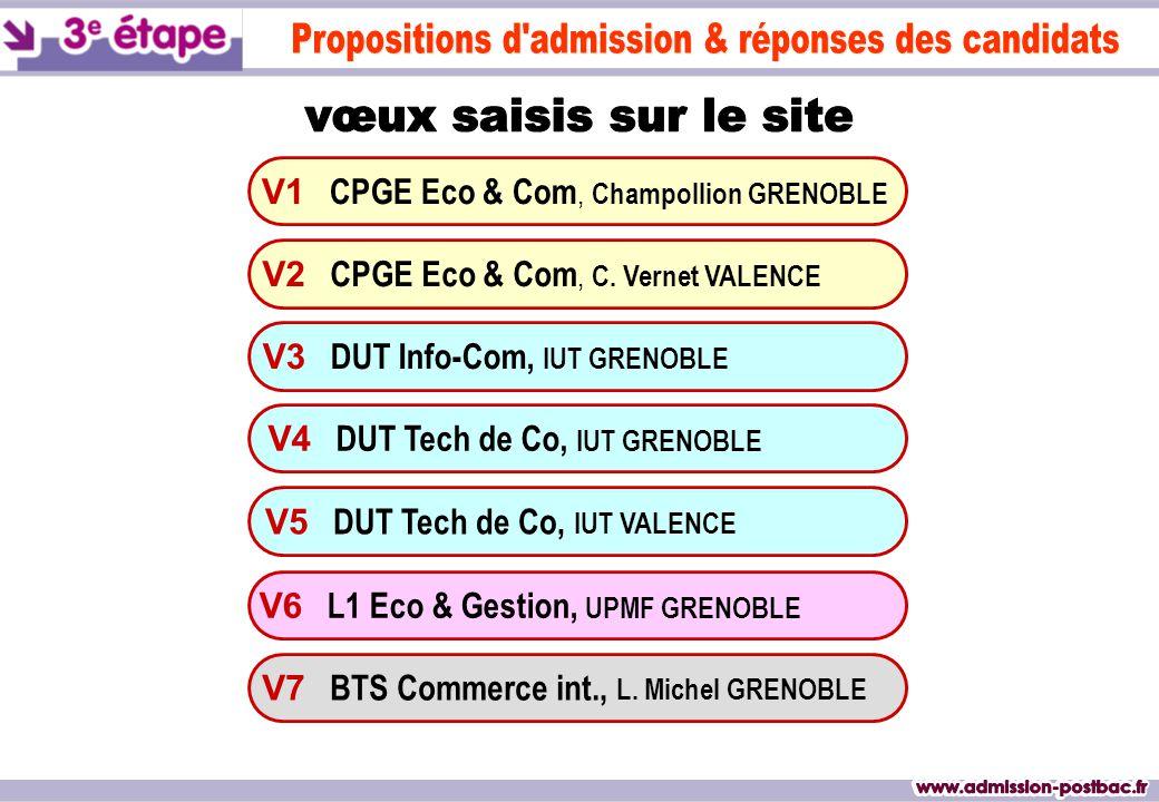 V2 CPGE Eco & Com, C.