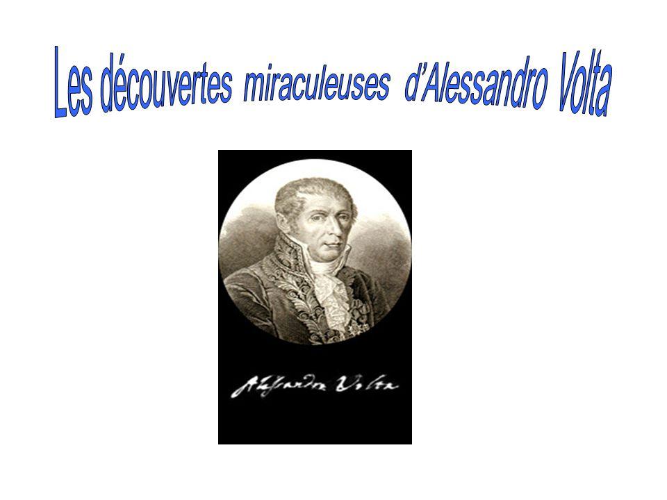 Née le18 Février 1745 à Côme.Décédé le 5 Mars 1827 à Côme.