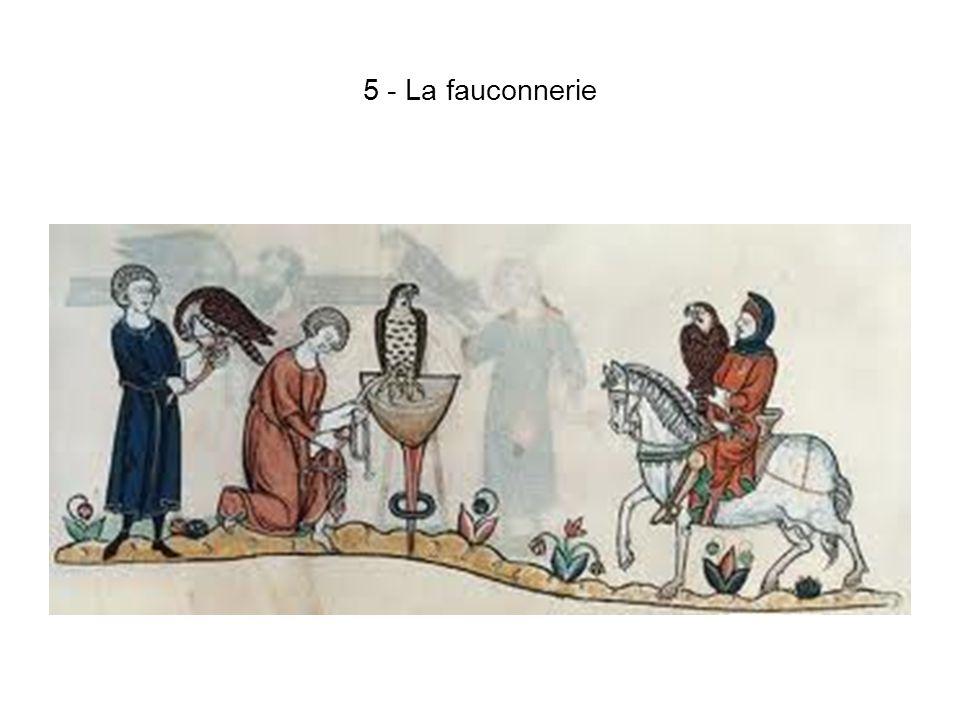 Q.C.M Au Moyen Age on mange : 1) avec les doigts.2) avec des cuillères.