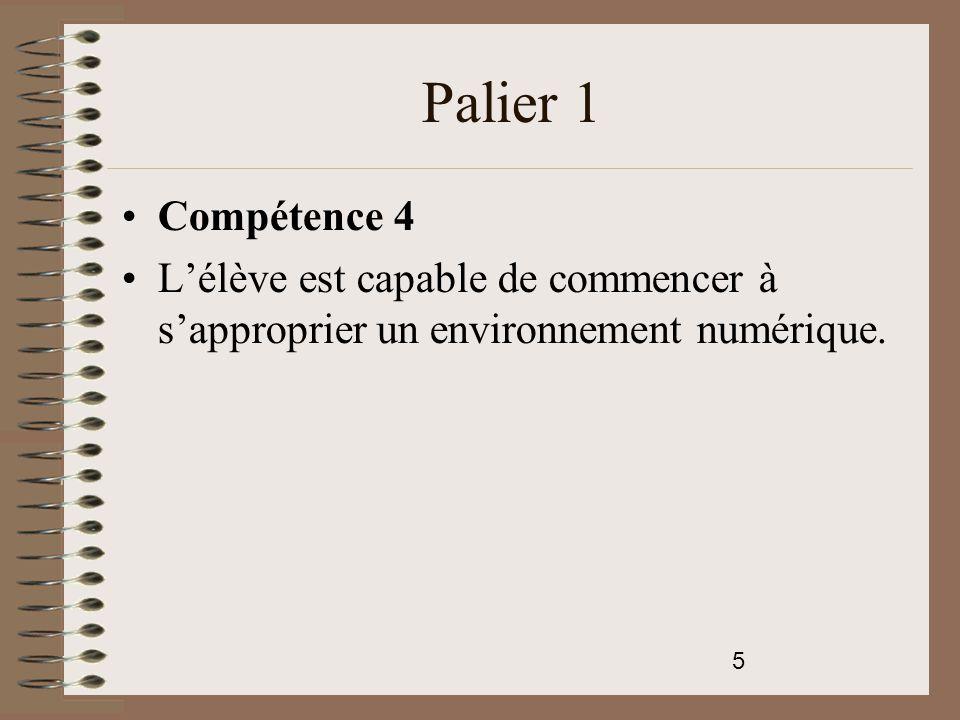 6 Programmes de cycle 3 Rédaction –La rédaction de textes fait l'objet d'un apprentissage régulier et progressif: elle est une priorité du cycle 3.