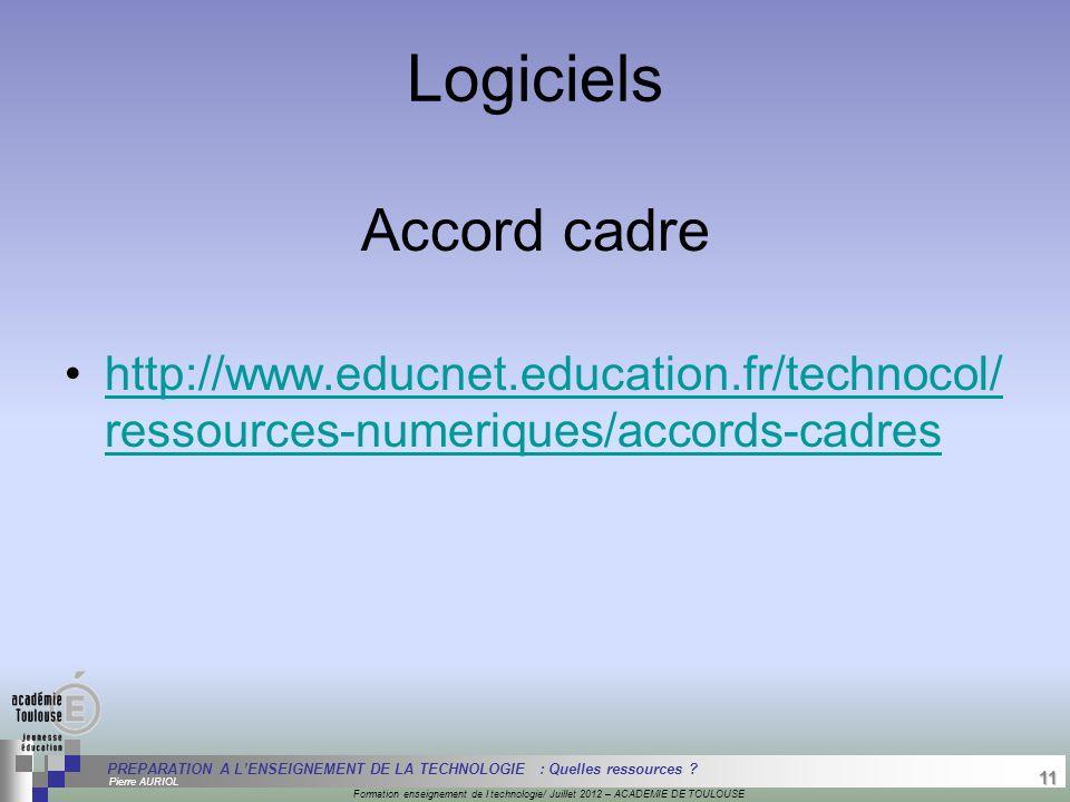 11 Séminaire « Définition de Produits » : méthodologie de définition d'une pièce GREC INITIALES Formation enseignement de l technologie/ Juillet 2012