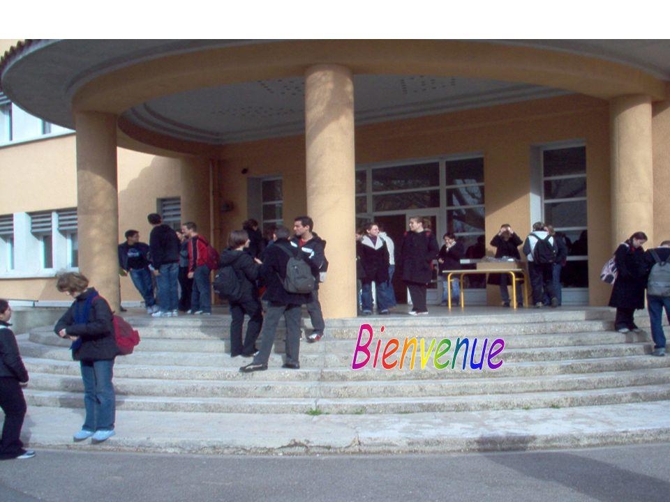 Les enseignements en SECONDE Français 4h+(0.5 module)+1h Aide individualisée Histoire/Géographie 3h + (0.5)module Langue Vivante1 ( Anglais ou Allemand) 2h+1h module Langue Vivante 2 (Allemand, Anglais, Italien,Espagnol) 2h+ (0.5)module Mathématiques 3h +( 1h module)+1h d 'aide individualisée Physique-Chimie 2h de cours +1h30 de travaux Pratiques Sciences et vie de la terre 0.5cours +1h30 de TP Education Physique et Sportive 2h Education civique juridique et sociale( 0.5)