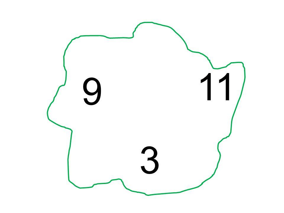 9 °+ 0 = 20 °+ 0 = Correction : 9 20