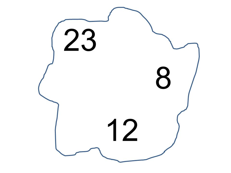 23 8 12