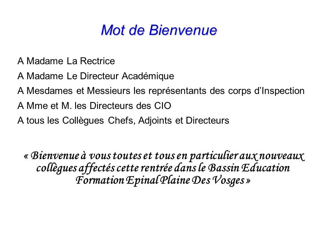 43 Écarts décisions 2013 3 ème + 3 ème DP3H vers 2de GT (en %)