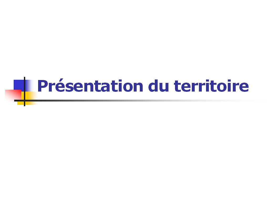 85 Baccalauréat – L - Session 2013 Académie Vosges