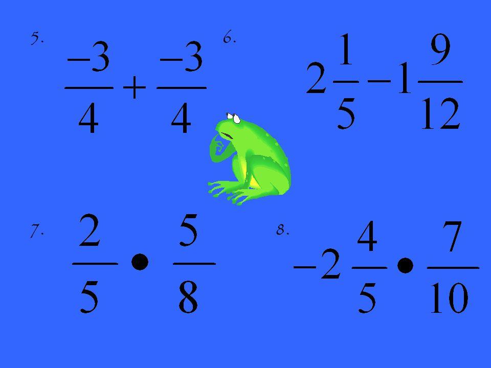 9.Calculer √200 10. L'aire d'un carré est 96 cm 2.