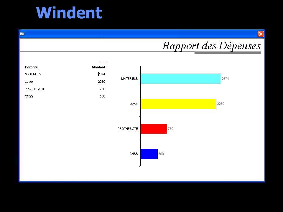 Windent