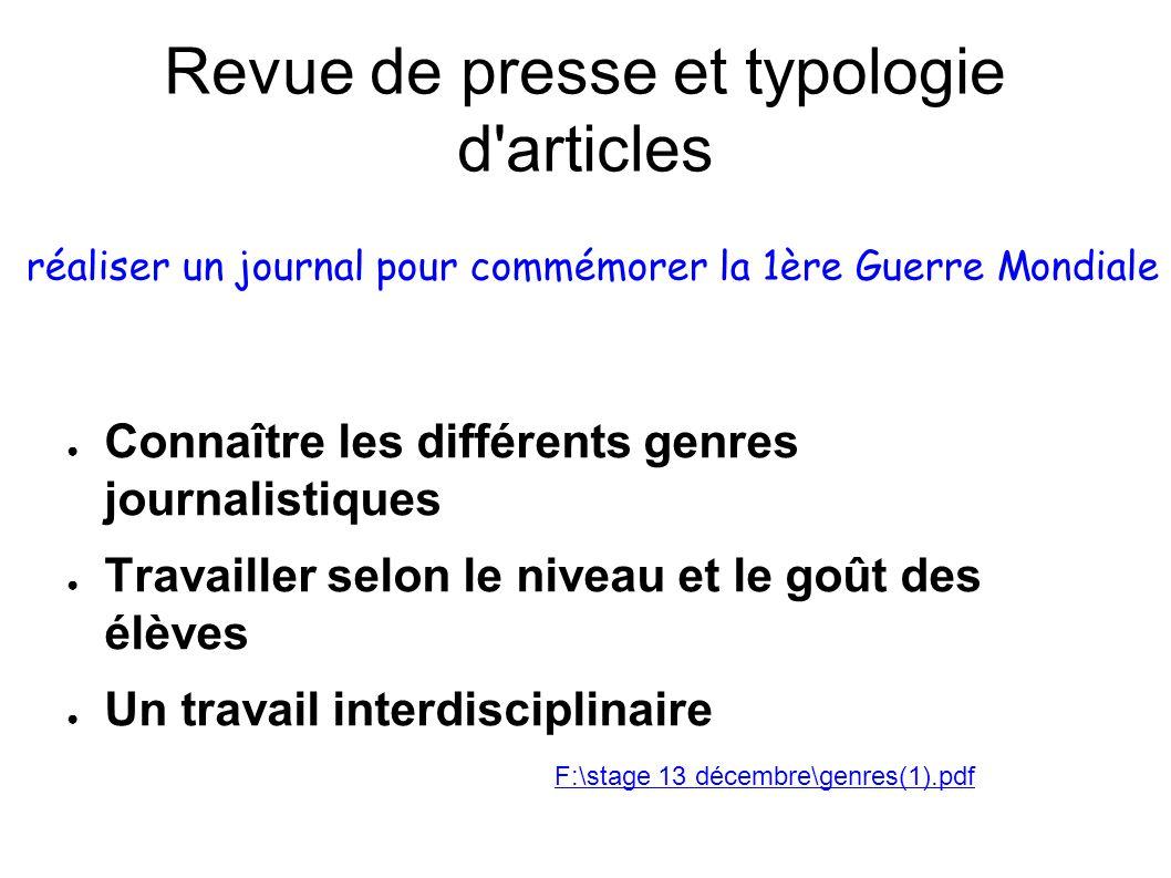 F:\stage 13 décembre\so\SOD10112013.pdf F:\stage 13 décembre\so\SO11112013CharenteMaritime mon aux morts jonzac.pdf