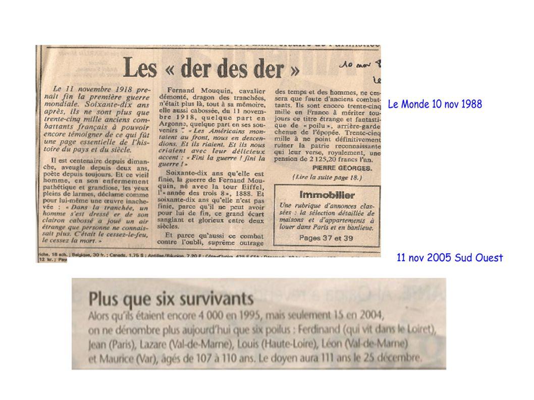 Critique de livre Prix Goncourt 2013 Critique de films/ téléfilms Doc 8