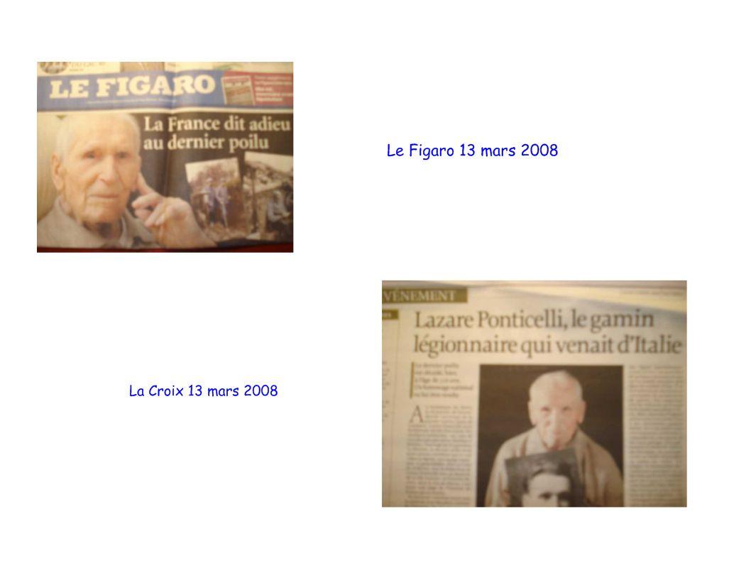 F:\stage 13 décembre\so\SO04112013Gersffilet.pdf Doc 1