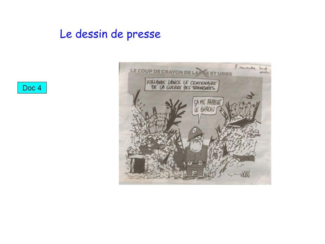 F:\stage 13 décembre\so\SO11112013e¦üdito.pdf Doc 4/5