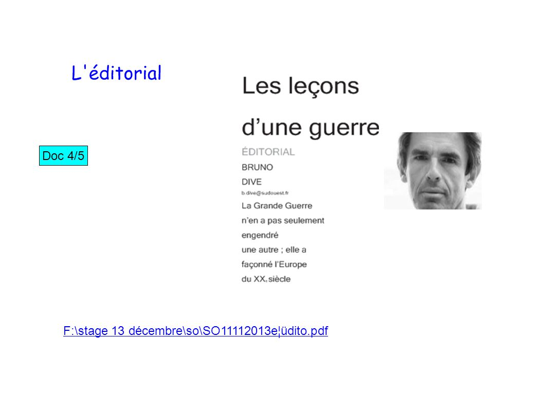 F:\stage 13 décembre\so\SO11112013e¦üdito.pdf Doc 4/5