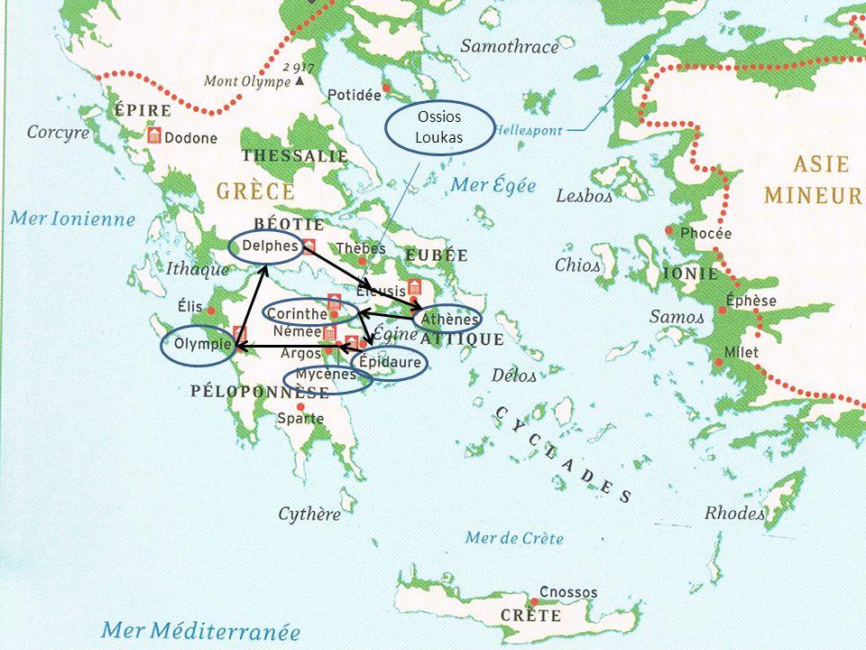 Programme du voyage en Grèce Samedi 5 avril 2014 Rendez-vous au collège Daisy-Georges Martin à 6 H 30 Transfert en car d'Irigny vers l'aéroport de Genève.