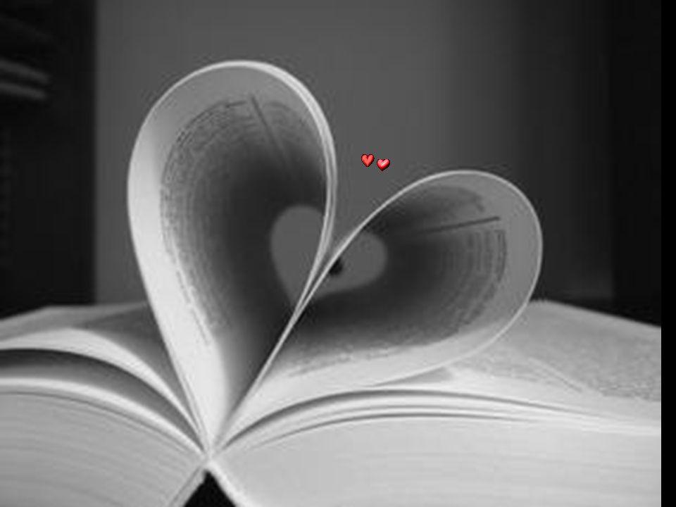J'écrirai sur les murs de ma tombe Sur l'éternité qui tremble Sur les jours qui n'existent pas J'écrirai pour un royaume d'amour. Martine Goblet