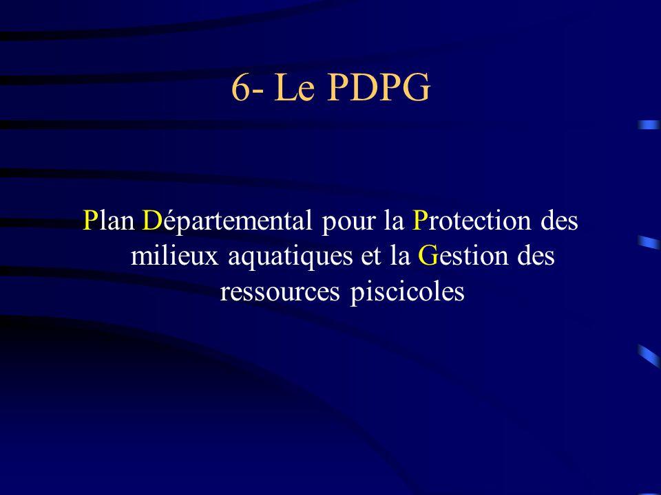5- Pêches de sauvetage 2004 : 15 pêches électriques avant travaux Double intérêt : Usauvegarde du poisson Uacquisition / actualisation des connaissances sur les cours d 'eau