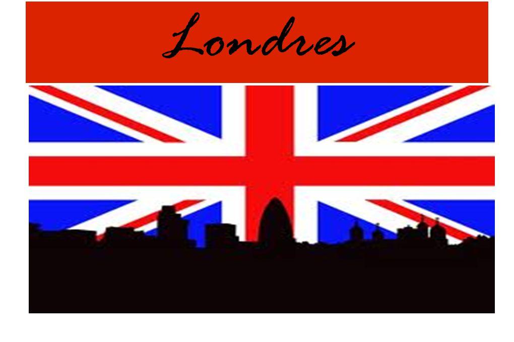 Big Ben Big Ben est le surnom de la grande cloche de 13,5 tonnes installée dans la Tour de l Horloge (Clock Tower) du Palais de Westminster, le siège du parlement britannique (Houses of Parliament), à Londres.