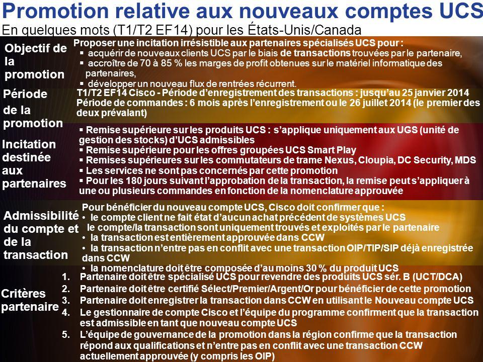 Informations confidentielles de Cisco 3 © Cisco ou ses filiales, 2012.