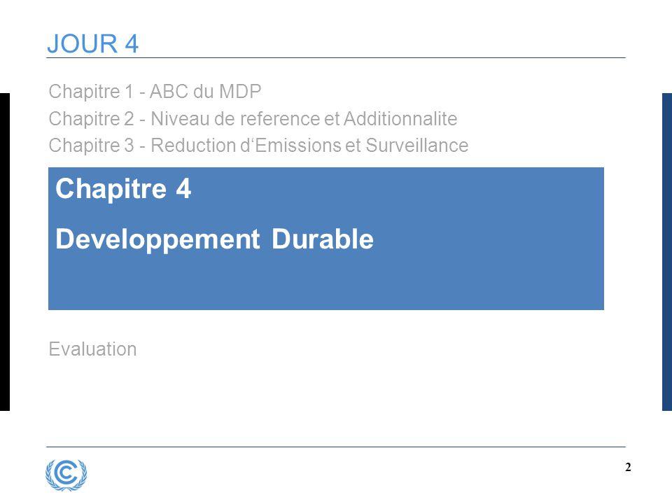 22 RETROSPECTIVE 1.Décrivez le cycle de projet MDP et les acteurs impliques 2.Qu'est-ce que la validation et quand commence t-elle.