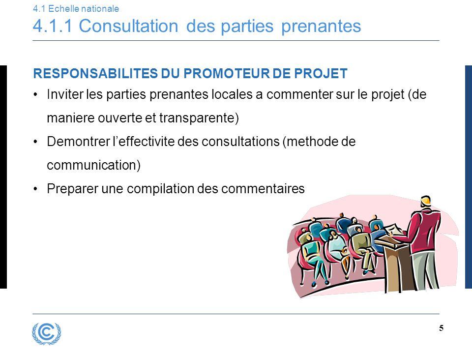 25 RETROSPECTIVE 1.Décrivez le cycle de projet MDP et les acteurs impliques 2.Qu'est-ce que la validation et quand commence t-elle.