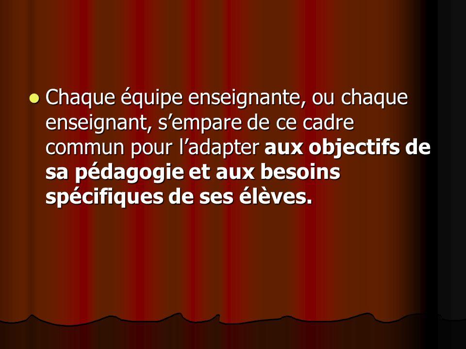 SEGPA La Vallée AVON La roue de poèmes