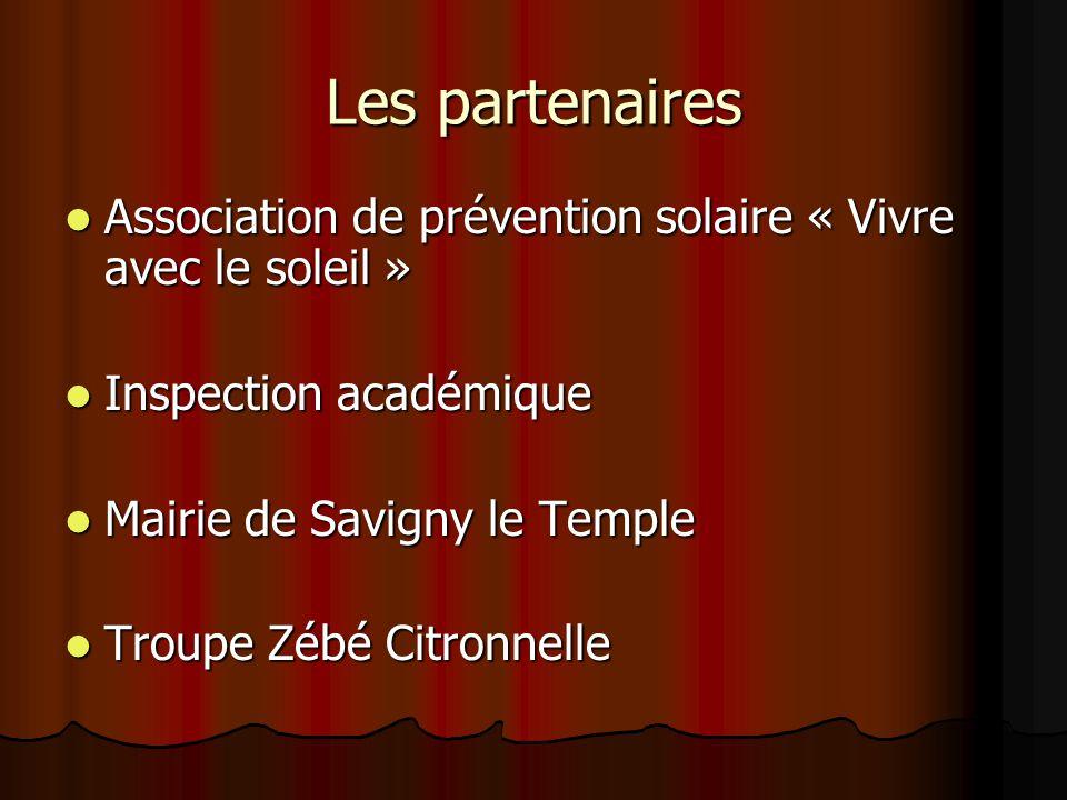 LA RENCONTRE Les participants se sont réunis mardi 9 juin au Domaine de la Grange- Prévôté à Savigny le Temple.