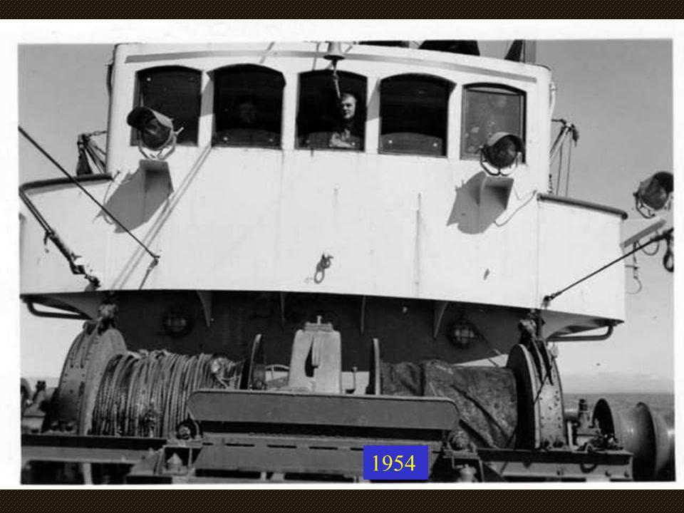 A ton allure au clic de souris Anciens Chalutiers Gravelines - Fort Philippe Boulogne sur mer N°9 Photos « net et internautes »: Musique: Les quatre saisons (été) - Vivaldi