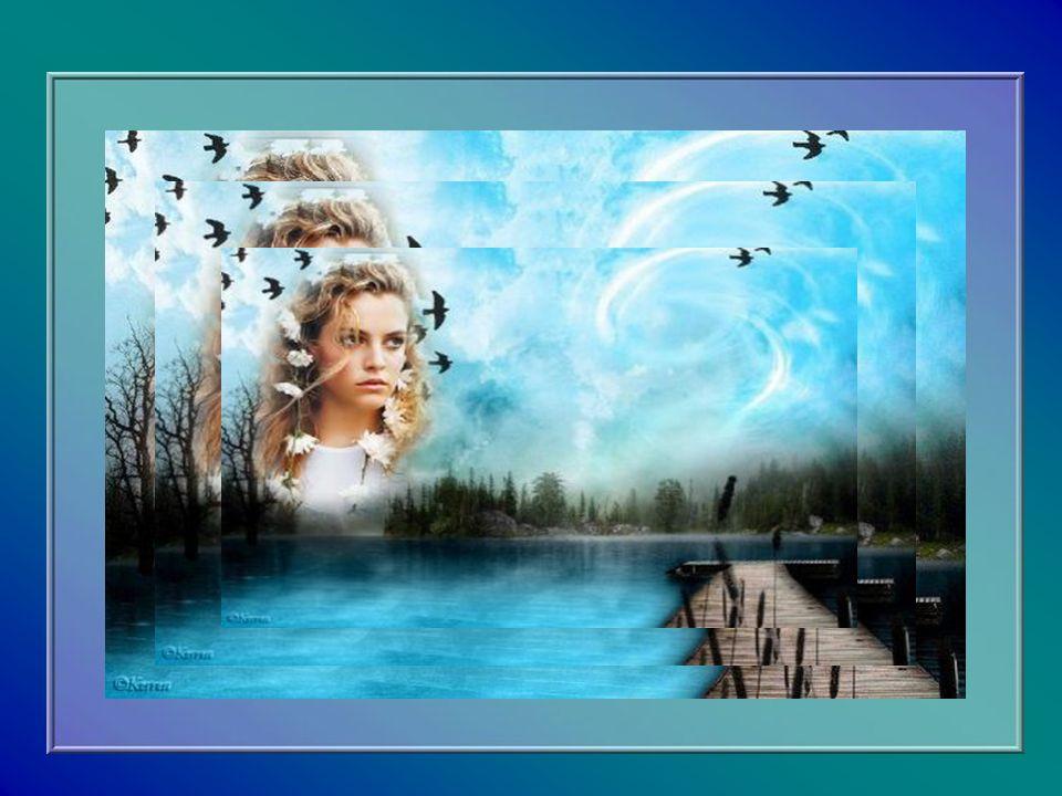 Dans vos croyances du Bonheur infini… Vous sentez la Puissance de l'aube au crépuscule… Tous vos écrits sont des petits opuscules…. Vous chérissez la