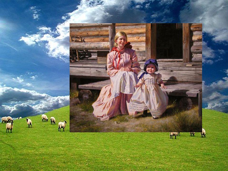 Le Musée de l'art occidental à Klamath Falls, Oregon lui décerne le prix d'Honneur de la