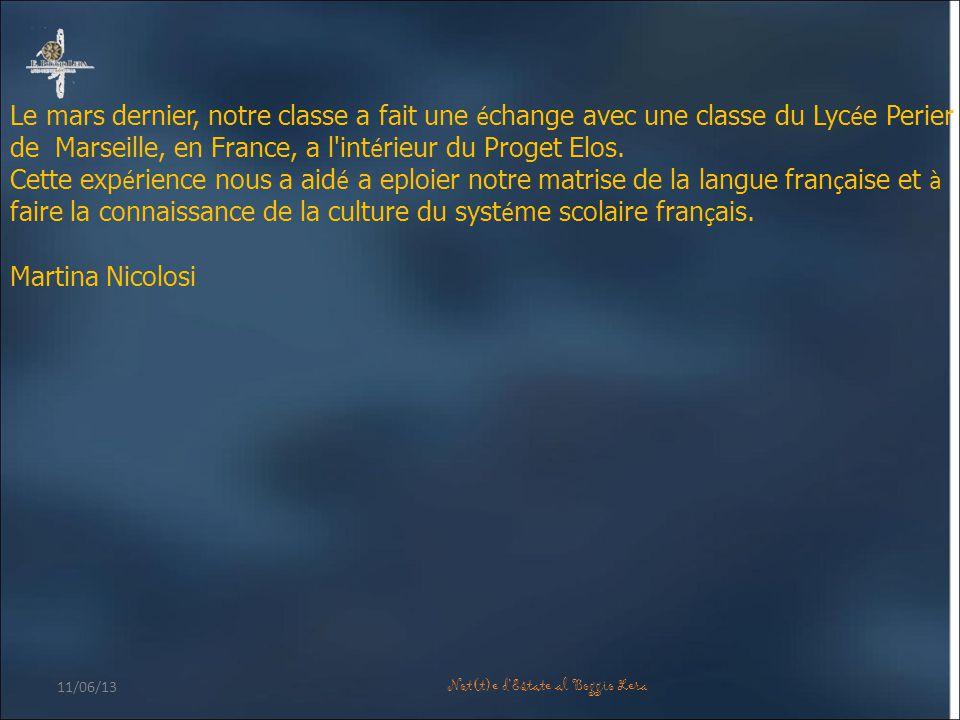 11/06/13 Not(t)e d'Estate al Boggio Lera