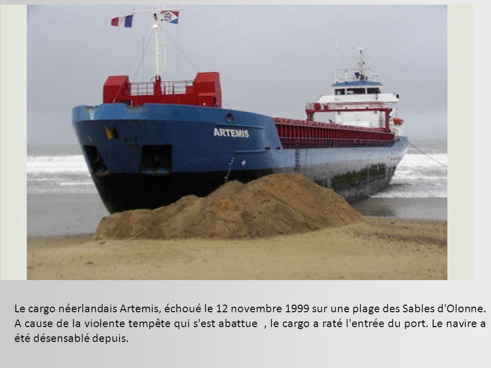 Fin de parcours dans l Aber-Wrac h, ce bras de mer qui s enfonce jusqu à la commune de Trémaouézan.