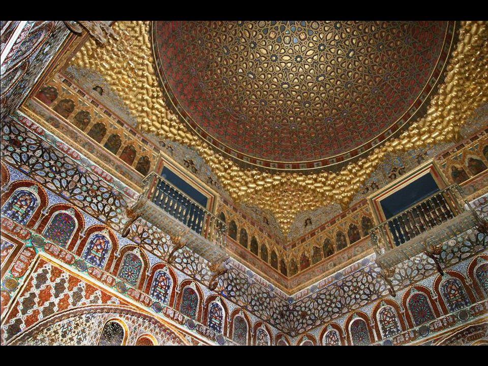 Séville: Conversion d'une synagogue en église catholique